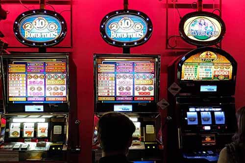 casino-3260387_640